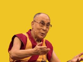 dalai-lama-on-climate-change-hindi-blog-kalden-doma