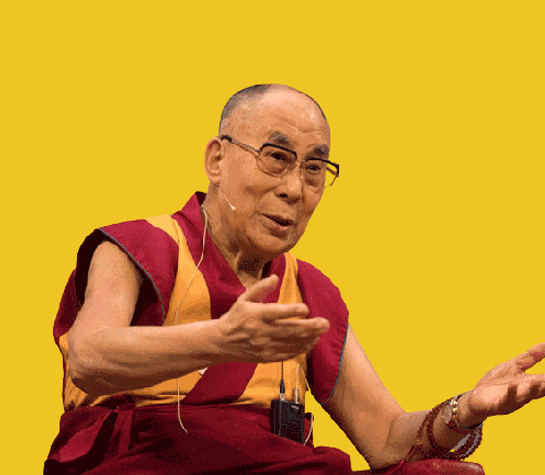 dalai-lama-on-climate-change-hindi-blog-kalden-doma