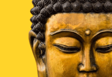 what-is-buddhism-hindi