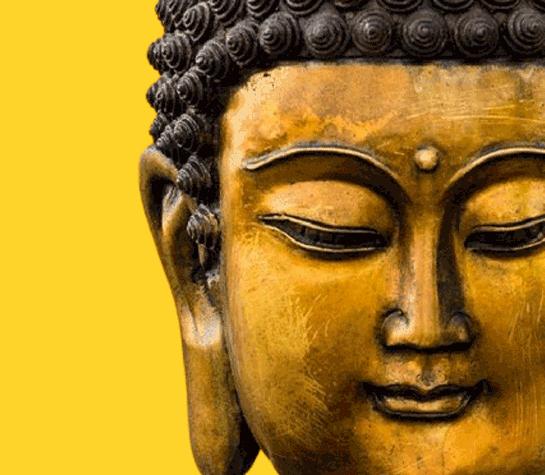 what-is-buddhism-hindi
