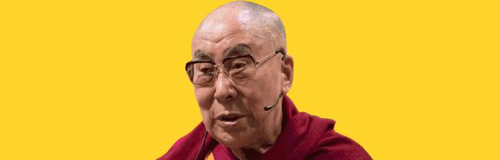 The-Dalai-Lama's-advice-on-COVID-19-2