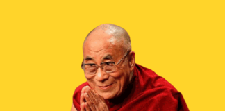 The-Dalai-Lama's-advice-on-COVID-19