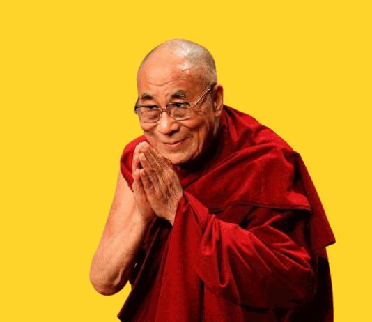 The-Dalai-Lama's-advice-on-COVID-19