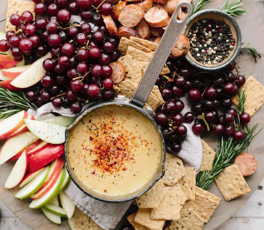 5-healthy-snacks-kalden-doma