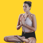 why-does-learning-to-breathe-important-for-us-blog-kalden-doma