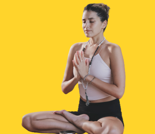 why-does-learning-to-breathe-important-for-us-blog-kalden-doma-hindi