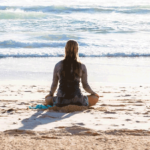 How-many-kinds-of-meditation-are-there-kalden-doma-blog-1