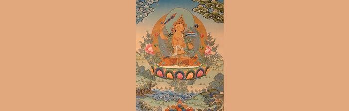 Tibetan-Divination2