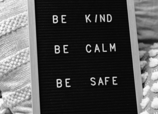 How-to-use-kindness-towards-yourself-instead-of-criticism