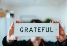 Relearn-to-create-a-gratitude-mindset