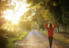 Why-to-create-a-new-mental-habit-like-your-fitness-habit