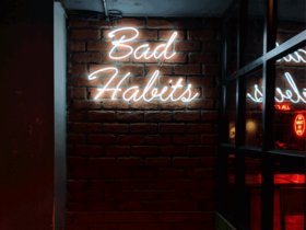 Why-is-it-hard-to-change-our-bad-habits
