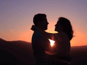 How-to-let-go-of-resentment-from-relationship-and-learn-to-forgive