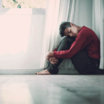 How-to-overcome-anxiety-and-rediscover-yourself